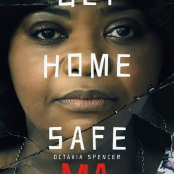 Ma Director Has An Idea For A Sequel, Says Octavia Spencer Is In