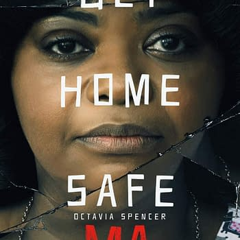 MA Director Has An Idea For A Sequel Says Octavia Spencer Is In