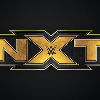 NXT Recap &#8211 Adam Cole Hits The Emotions To Justify Himself