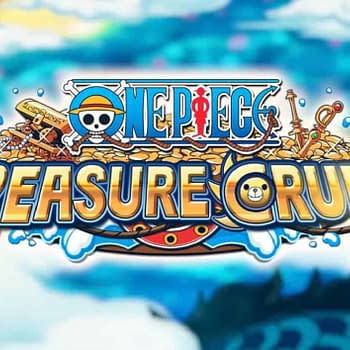 One Piece Treasure Cruise Celebrates Its Sixth Anniversary