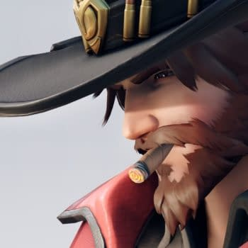 Overwatch 2 Gets A Behind-The-Scenes Panel At BlizzConline