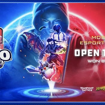 Red Bull M.E.O. Season 3 Finals Will Take Place In Digital Istanbul