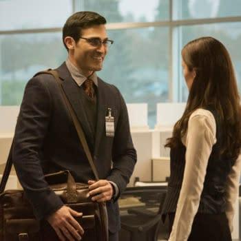 Superman & Lois Promo: Clark Kent Reveals His Most Vivid Memory of All