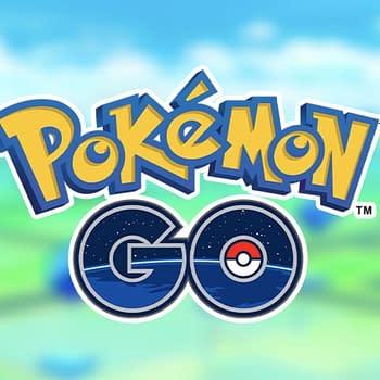 Red Or Green Pokémon GO Tour: Kanto Offers Options