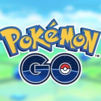 Pokémon GO Tour: Kanto is Now Live – Full Details