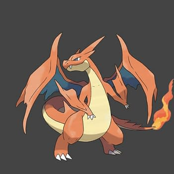 Mega Charizard Y Raid Guide For Pokémon GO Players: February 2021