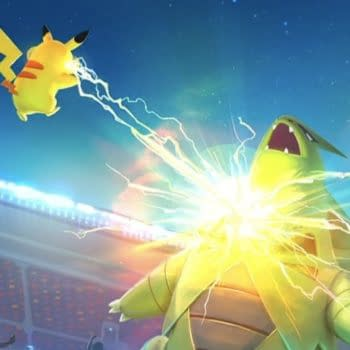 Cliff Battle Guide for Pokémon GO Players: February 2021
