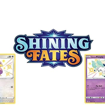 The Best Shiny Pokémon Cards In The New Shining Fates Set – Part 1
