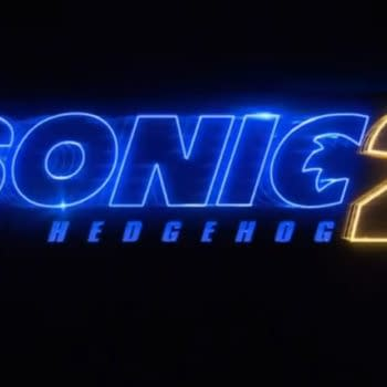 Sonic The Hedgehog 2 Will Hit Theaters In 2022