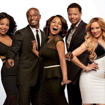 The Best Man: Peacock Reunites Original Cast for Limited Series Return