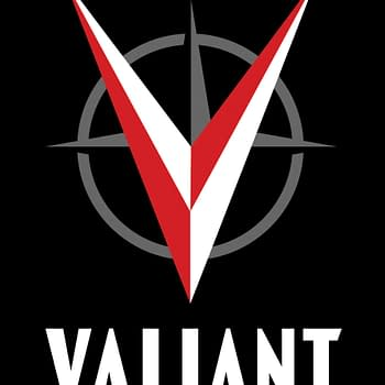 Valiant to Make Collectibles Even More Useless with Blockchain