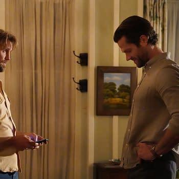 Walker: Jared Padalecki Honors S02 Renewal E03 Bobble Head Preview