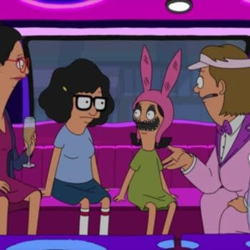 Our 5 Fav Bob's Burgers Episodes For Every Valentine's Day Mood