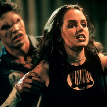 Buffys Eliza Dushku to Carpenter: I Admire Respect And Love You