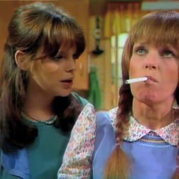 'Mary Hartman, Mary Hartman' Remake To Be Made By Sony TV