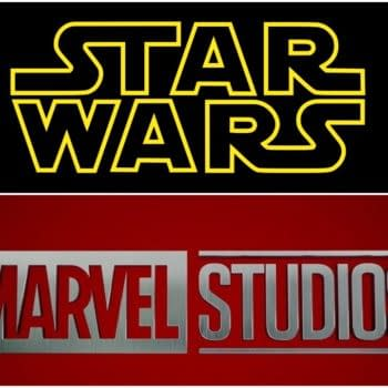 Star Wars And The MCU Will Never Cross Over Says Kevin Feige