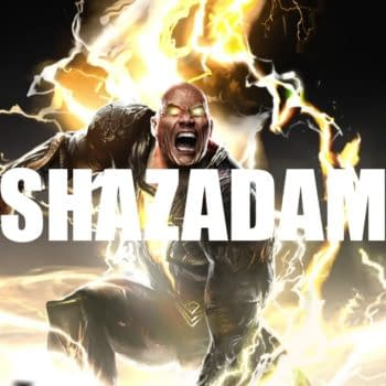 Shazadam Or Not Shazadam? The Daily LITG, 5th February 2020