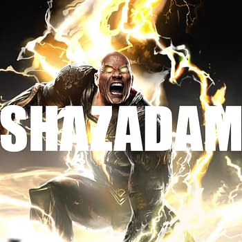 Shazadam Or Not Shazadam The Daily LITG 5th February 2020