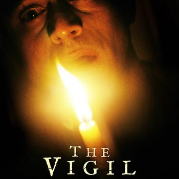Final Trailer For The Vigil Debuts Film Out Feb. 26th