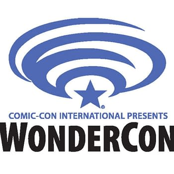 WonderCon 2021 Officially Goes Virtual
