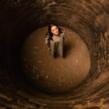 Clarice S01E05 Preview: Will Starling's Own Mind Prove Her Undoing?