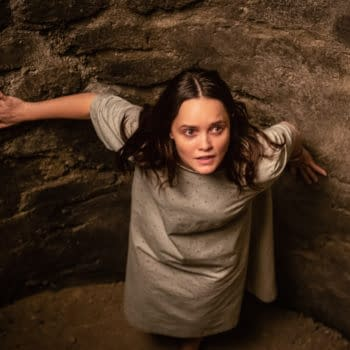 Clarice Season 2 In Doubt? Paramount+ Move Reportedly on Shaky Ground