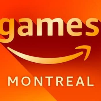 Amazon Games Has Opened A New Montréal-Based Studio