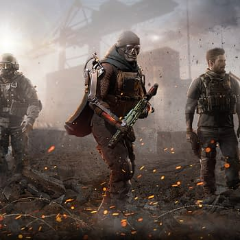 The Call Of Duty: Mobile Team Offer Tips &#038 Tricks For The Season