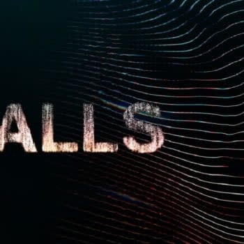 Apple TV+ Debuts Trailer For Calls With A Huge Cast, Drops March 19th