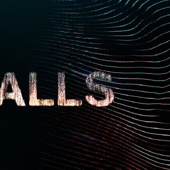 Calls: Apple TV+ Series Starring Pascal Dawson &#038 More Debuts Trailer
