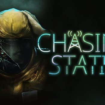 Chasing Static Releases A Free Demo Along With Publishing Plans