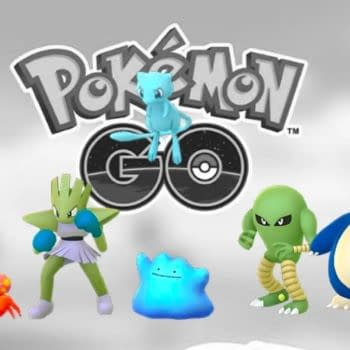 The Startling Truth About the Shiny Rate in Pokémon GO