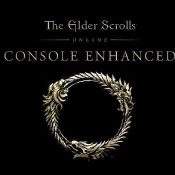 Elder Scrolls Online Launches The Enhanced Edition On Xbox Series X