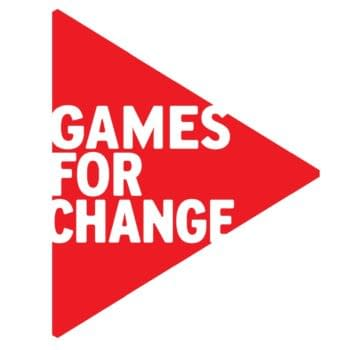Games For Change & Epic Games Partner Up For EdTech Resources