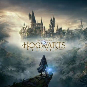 Harry Potter Game Hogwarts Legacy Will Have Transgender Characters