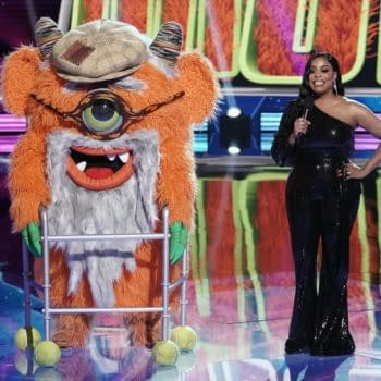 The Masked Singer S05E02 Previews Group B; Season 5 Clues Updated