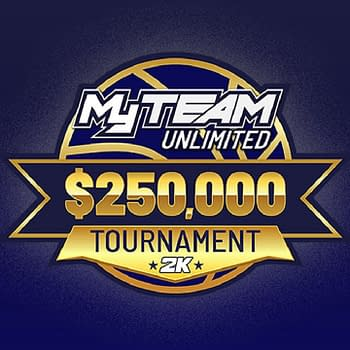 NBA 2K21 MyTEAM Unlimited $250K Championship Happening March 6th