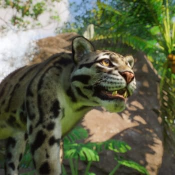 Planet Zoo Will Receive The Southeast Asia & 1.5 Update This Month