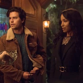 Riverdale S05E08