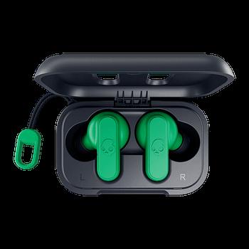 Skullcandy Dime True Wireless Earbuds-