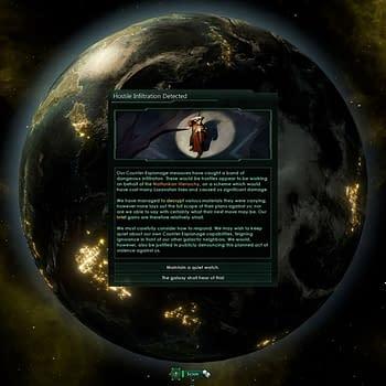 Stellaris Receives Multiple Updates During Paradox Insider Stream