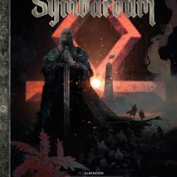 Symbaroum RPG Reveals Alberetor – The Haunted Waste Adventure