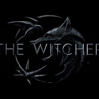 The Witcher: Blood Origin: Jodie Turner-Smith Departs Spinoff Series