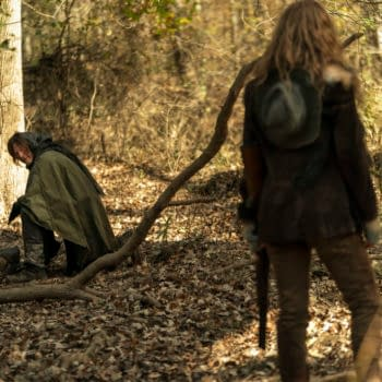 """The Walking Dead S10E18: 15 Spoiler-Free Thoughts on """"Find Me"""""""