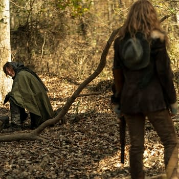 The Walking Dead S10E18: 15 Spoiler-Free Thoughts on Find Me