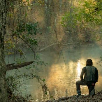 The Walking Dead S10 Find Me Review: Reedus, Collins & McBride Impress
