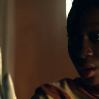 Them: Amazon's Horror Anthology Cultivates Fear With New Teasers