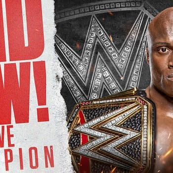 WWE Raw Worked Beginning To End Last Night.  Let's Look At Why.