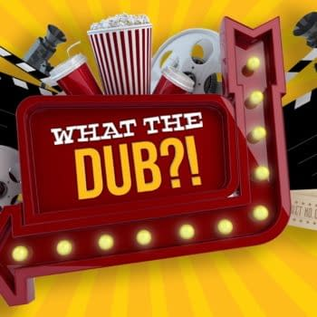 Wide Right Interactive Reveals New Movie-Riffing Game What The Dub?!