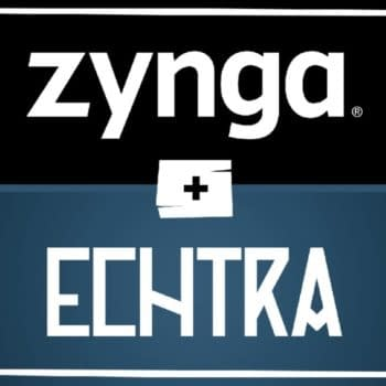Zynga Announces They Have Acquired Echtra Games
